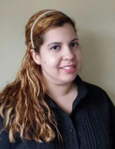 Maitee Rosario