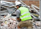 workcomp-worker-rubble