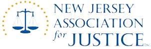 NewJerseyJustice