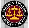 milliondollaradvocatelogo