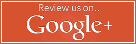 Mayo & Russ | Attorneys at Law google-review