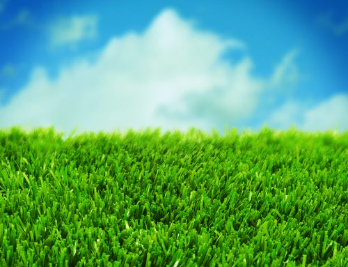 NJ School Boards Assoc. Eyes Legal Action on Defective Turf