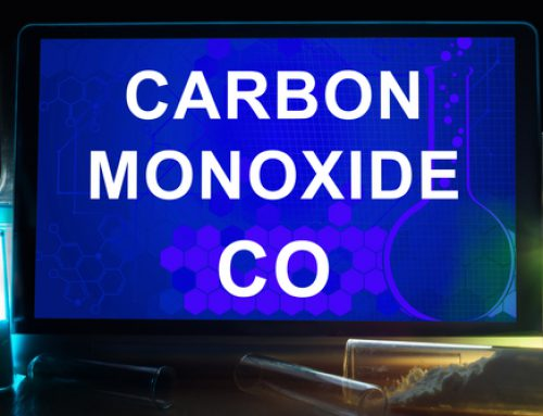 Carbon Monoxide Poisoning: Wintertime Risks & Prevention Tips