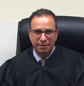 Attorney Todd Mayo